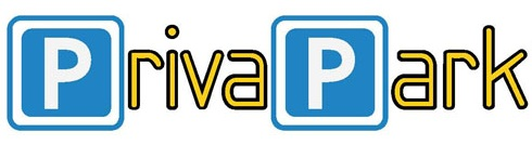 PrivaPark-4-logo